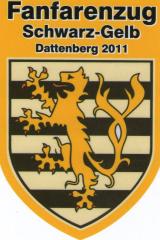 Fanfarenzug Dattenberg